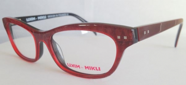 ALAIN MIKLI ML1027