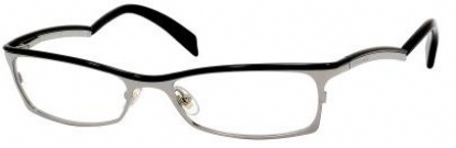 ALEXANDER MCQUEEN 4065