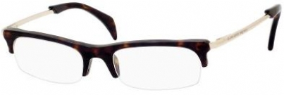 ALEXANDER MCQUEEN 4091