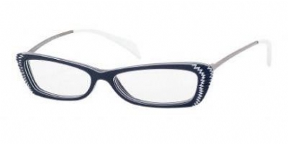 ALEXANDER MCQUEEN 4163 in color RCH