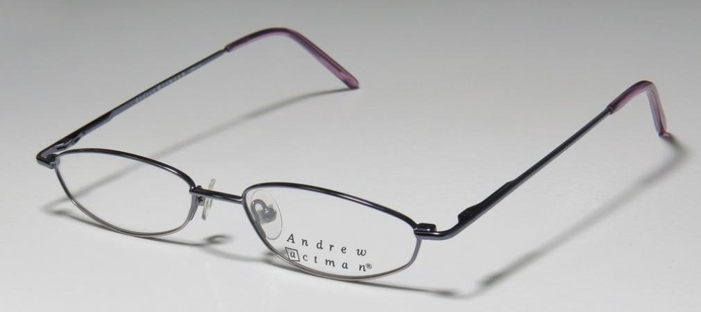ANDREW ACTMAN DINGLE DELL 1