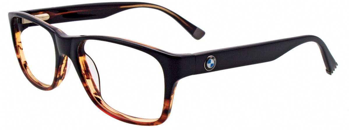 BMW B6015