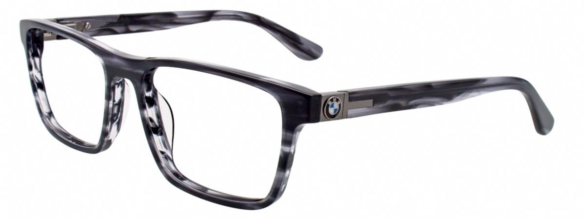 BMW B6022 090