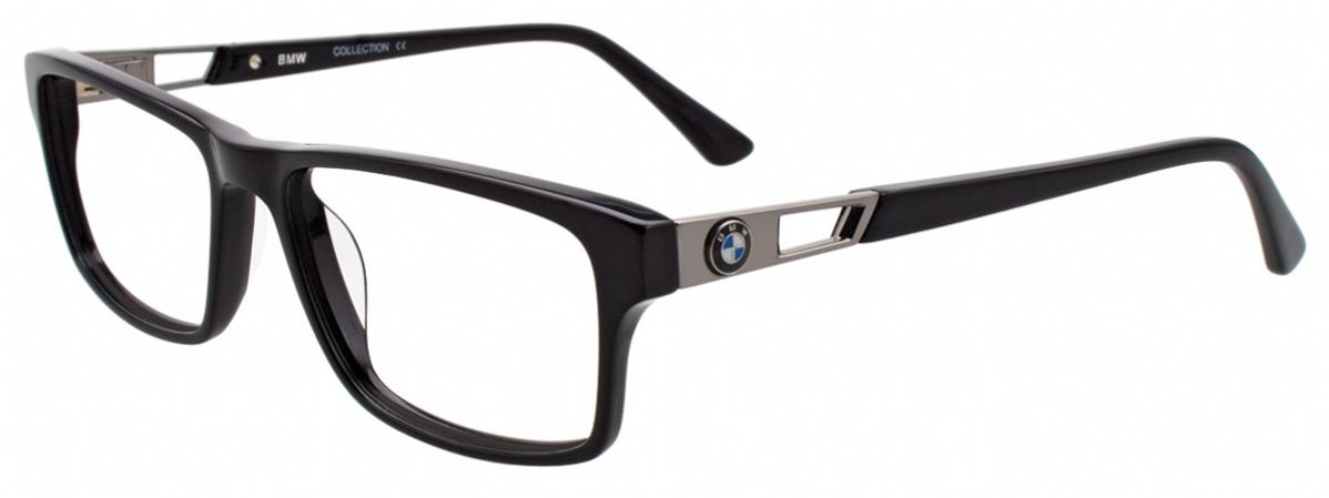 BMW B6041 090