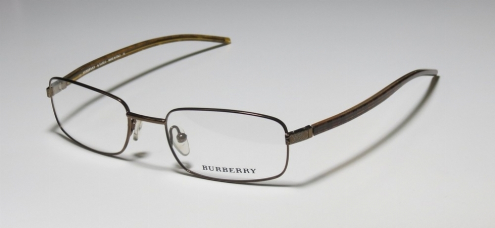 BURBERRY 8976