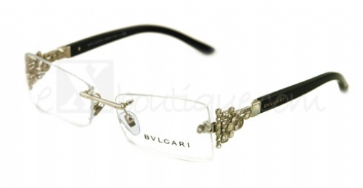 BVLGARI 2104B 101