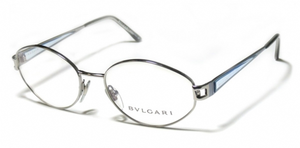 BVLGARI 228 in color 179