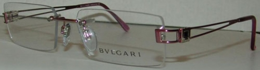 BVLGARI 260
