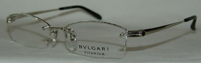 BVLGARI 279T FRAME
