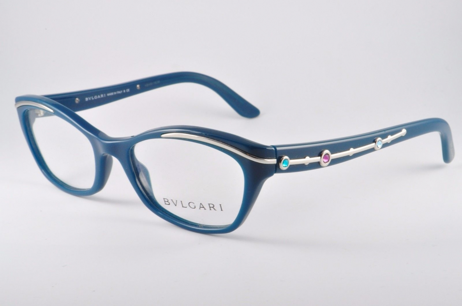 BVLGARI 4053B