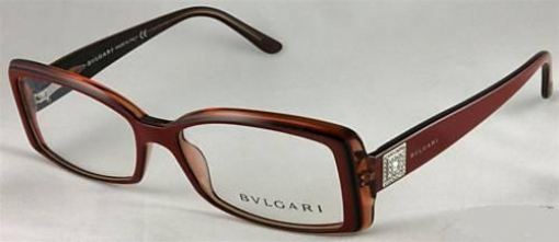 BVLGARI 462B
