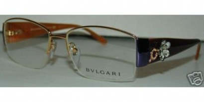 BVLGARI 466B