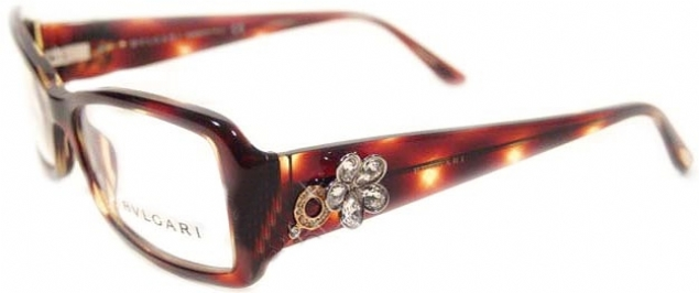 BVLGARI 469B