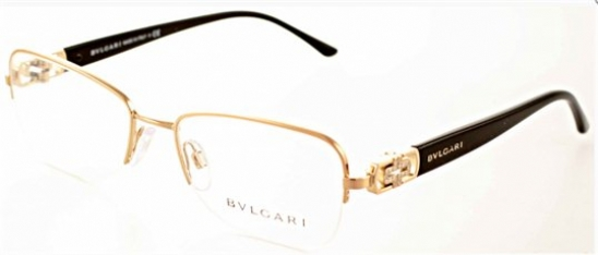 BVLGARI BV2141B