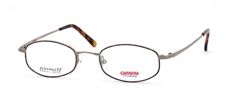 CARRERA 7390