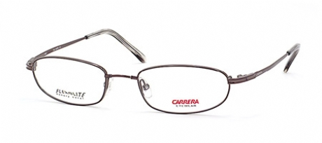 CARRERA 7391