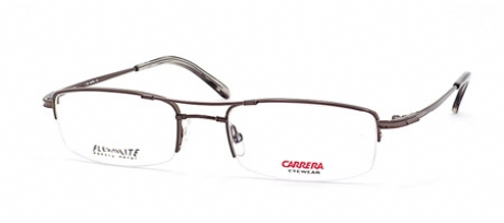 CARRERA 7392