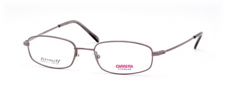 CARRERA 7430