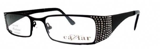 CAVIAR 1750 in color 24