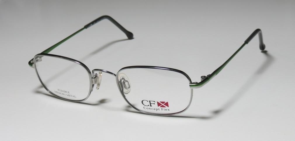 CFX CONCEPT