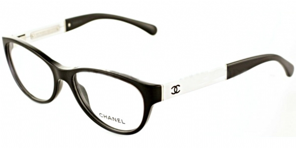 CHANEL 3233Q in color 1348
