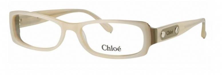 CHLOE 1164 04
