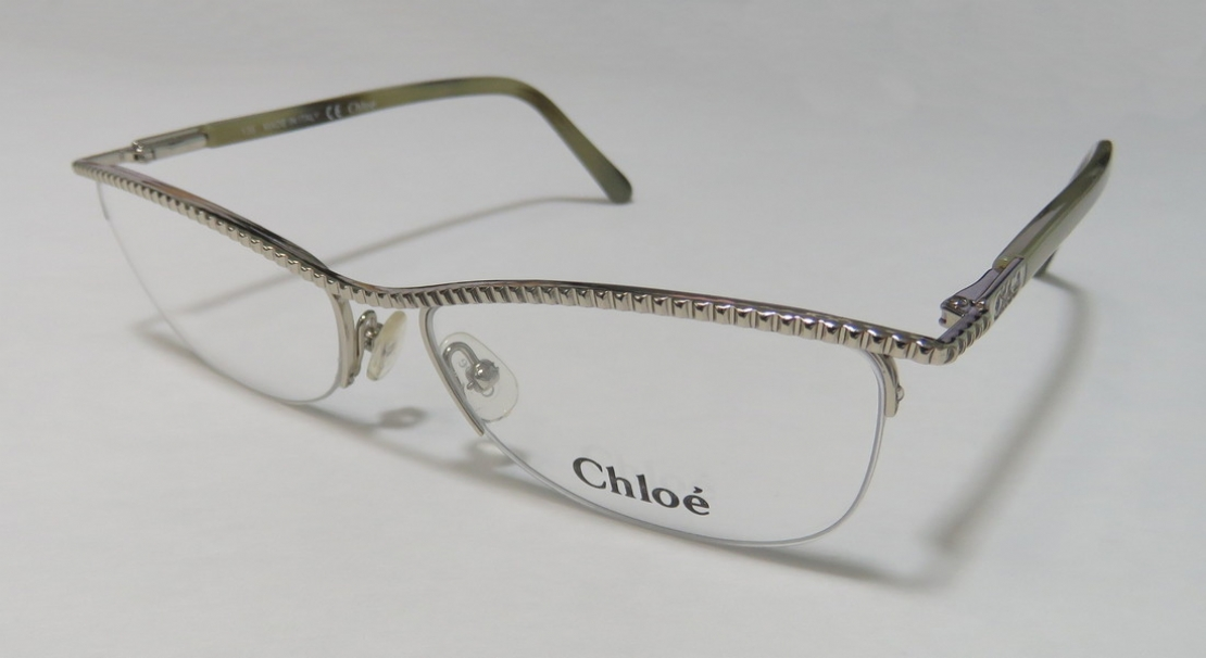 CHLOE 2100 in color 718