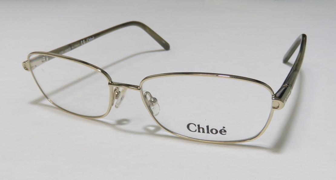 CHLOE 2107 in color 733