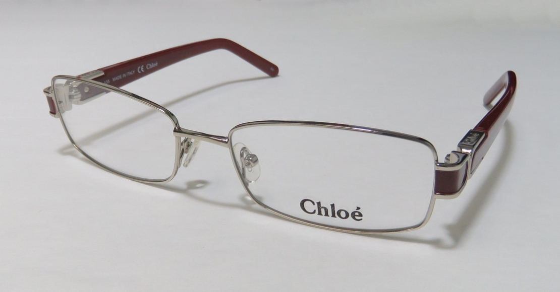 CHLOE 2111 in color 720