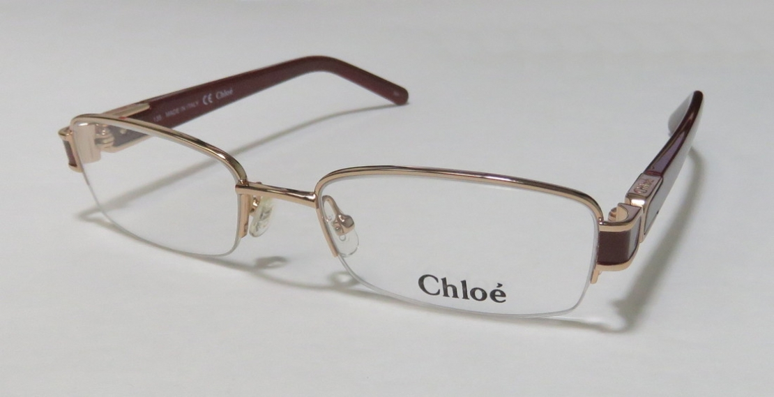 CHLOE 2115 in color 781