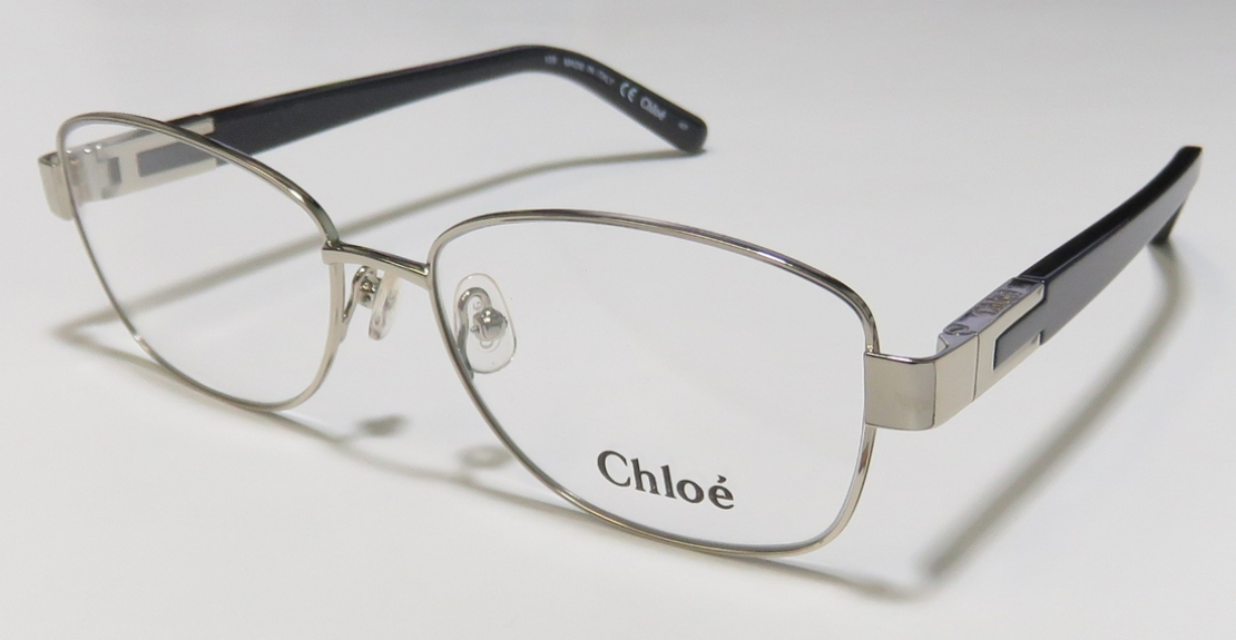 CHLOE 2120 in color 730