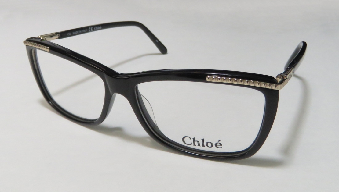 CHLOE 2600 001