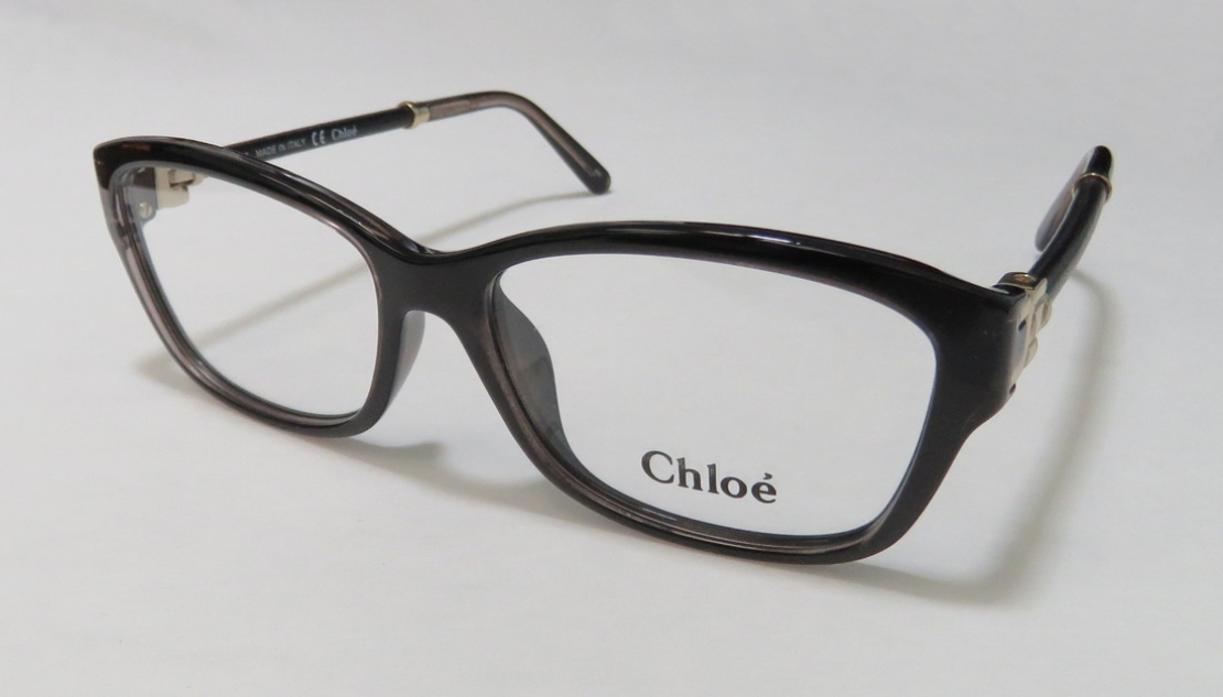 CHLOE 2636L in color 001