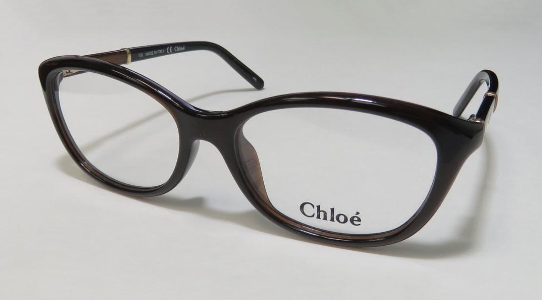 CHLOE 2640 210