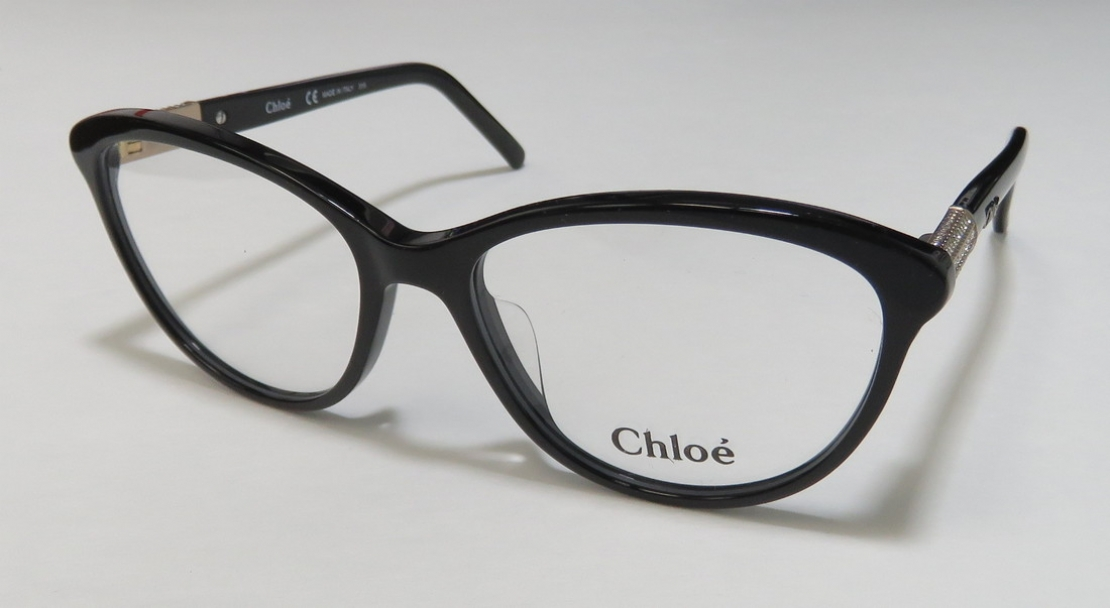 CHLOE 2664R in color 001