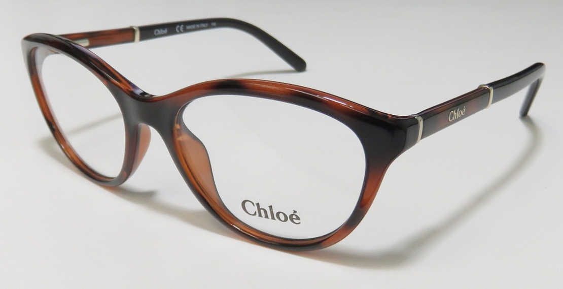 CHLOE 2677 in color 219