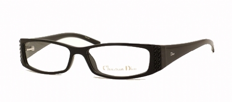 CHRISTIAN DIOR 3052/STRASS in color T6000