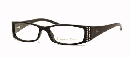 CHRISTIAN DIOR 3052/STRASS T6200