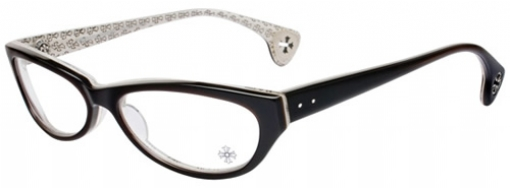 CHROME HEARTS EDITH