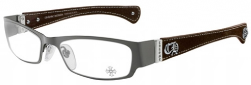 CHROME HEARTS HOT TOOL