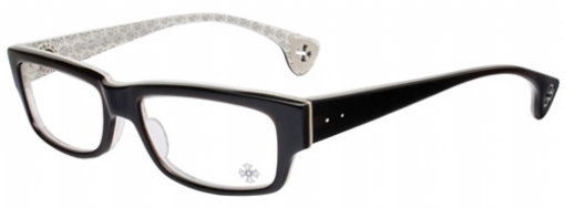 CHROME HEARTS SNEAKY PETE