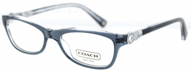 COACH ELISE 6014 5058