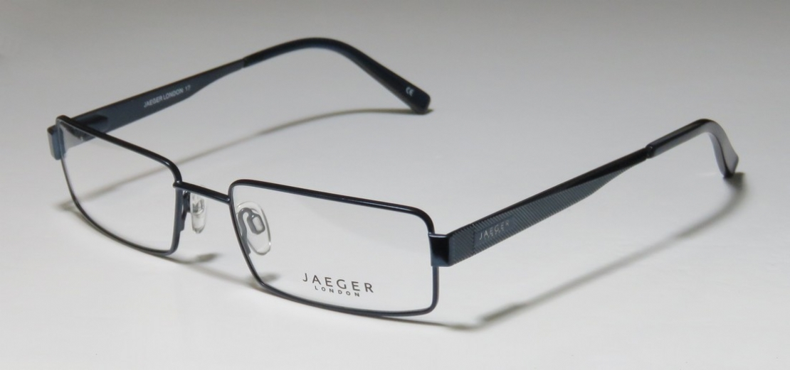CONTINENTAL EYEWEAR JAEGER LONDON 17