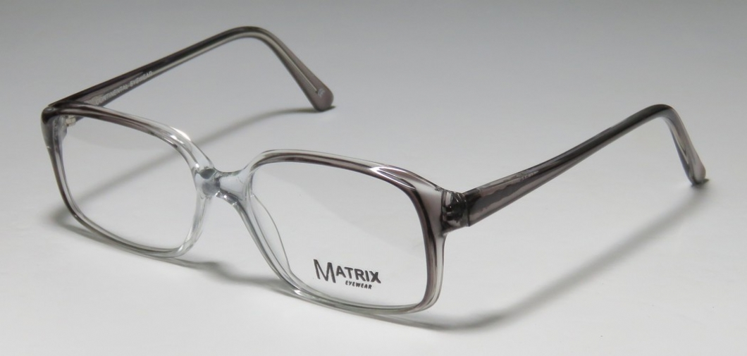 CONTINENTAL EYEWEAR MATRIX 205