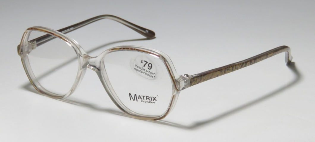 CONTINENTAL EYEWEAR MATRIX 257