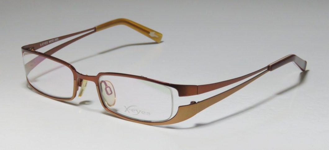 CONTINENTAL EYEWEAR X-EYES 065