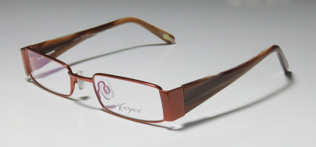 CONTINENTAL EYEWEAR X-EYES 067