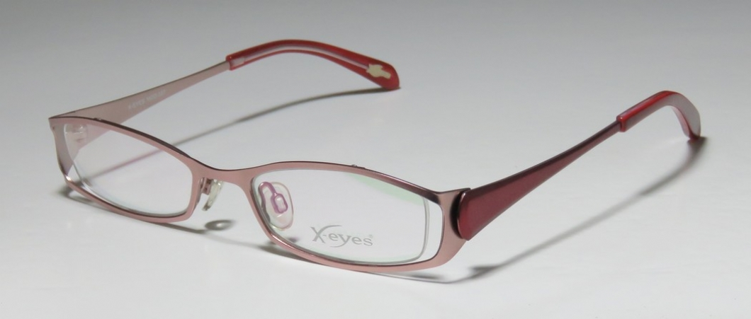 CONTINENTAL EYEWEAR X-EYES 087