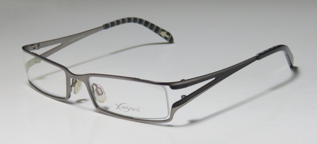 CONTINENTAL EYEWEAR X-EYES 107