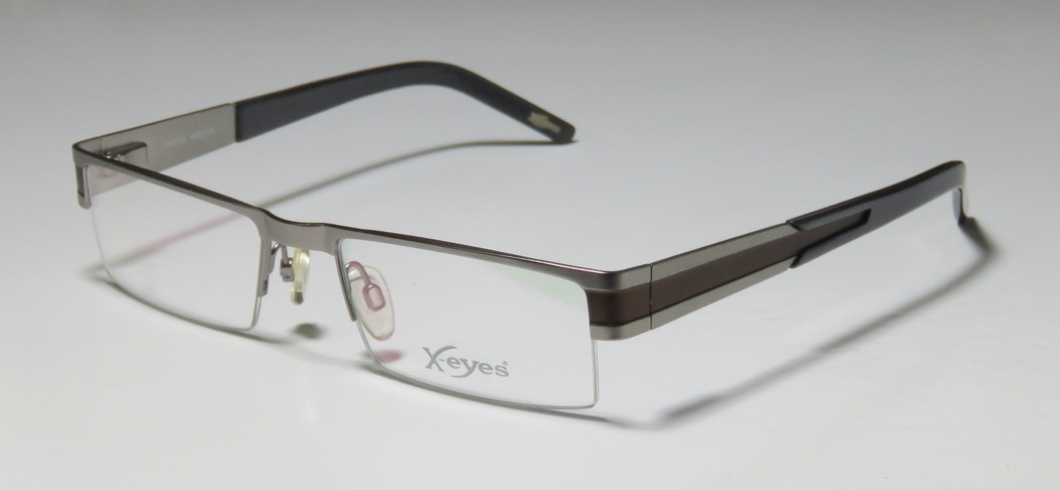 CONTINENTAL EYEWEAR X-EYES 115
